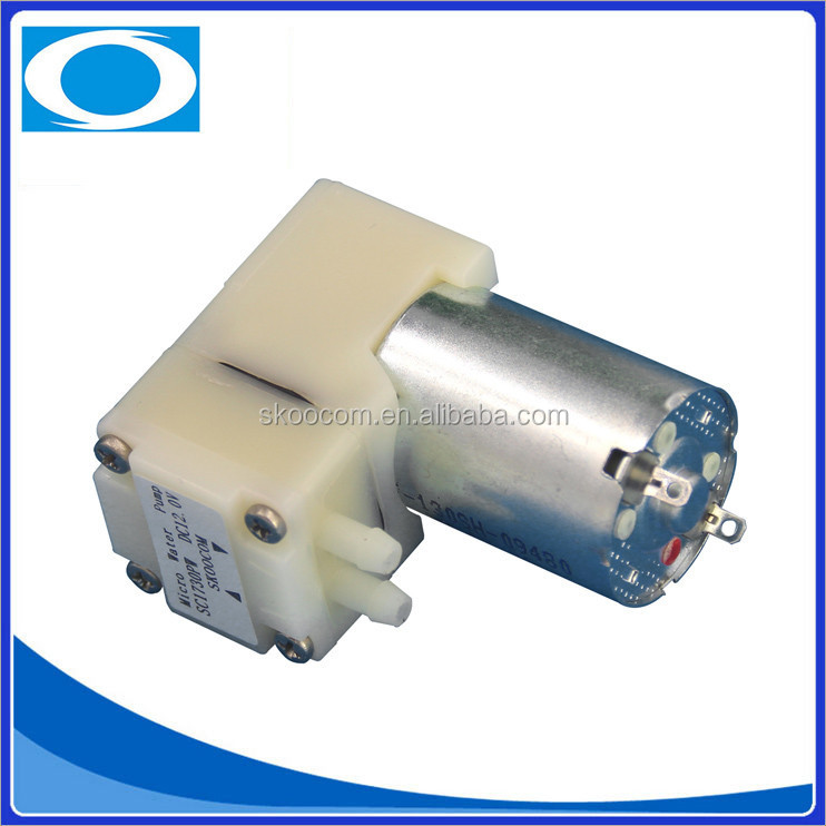 kleine elektrische vakuumpumpe mini kompressor 12v kompressor pumpe produkt id 657030847 german. Black Bedroom Furniture Sets. Home Design Ideas