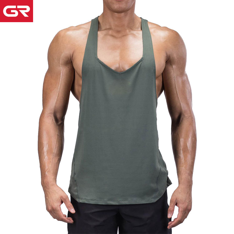 a5a85012ca7b6 China New Design Tank Top