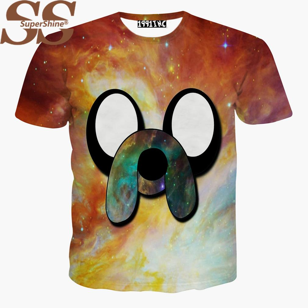 0f7373f9b3266 Get Quotations · 2015 Summer Style 3D Printing T Shirt Women Tops Emoji Men  T-Shirt Tee Tshirts