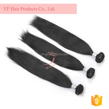 Cheap Hot Aliexpress Hair, 100% Human Hair, More Hair Textures For Option