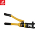 yqk-120 hydraulic crimping tool one piece for 10-120mm cable lug