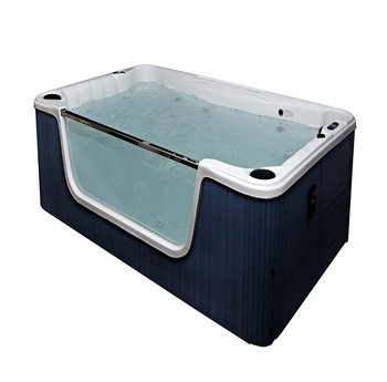 Magic Bath Baby Jacuzzi.Hydro Standing Baby Spa Massage Bath With Glass Support Buy Baby Spa Baby Bath Support Hydro Baby Spa Massage Bath Product On Alibaba Com