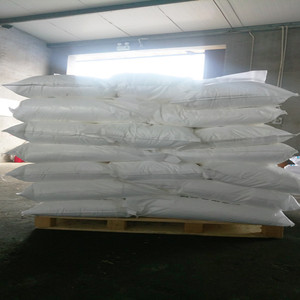 Copper Sulphate For Poultry Feed Additive, Copper Sulphate