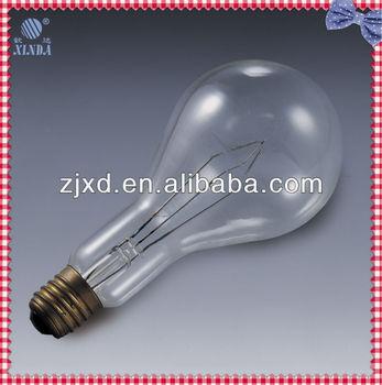 Fishing Lamp 500w 1000w 2000w 3000w 5000w