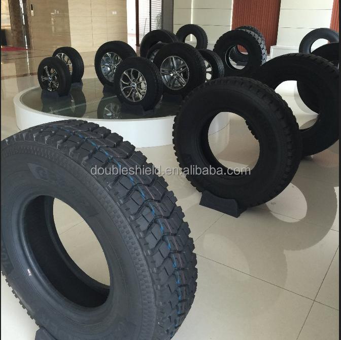 alibaba pneu 2015 alibaba pneu radial pneus de caminh o 11r22 5 barato pneus de caminh o dubai. Black Bedroom Furniture Sets. Home Design Ideas