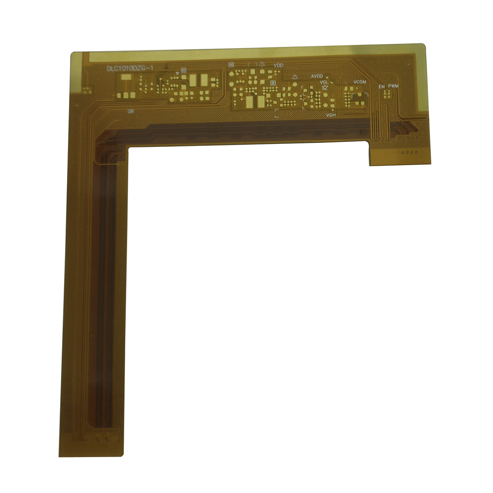 China Circuit Lowes Manufacturers And Suppliers Lm358nlow Power Dual Operational Amplifiers On