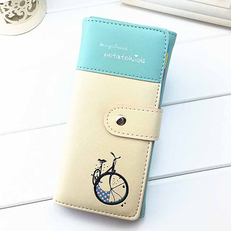 cheap cute wallets find cute wallets deals on line at alibaba com