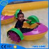 Kids & Adults Aqua Hand one person paddle boat for children