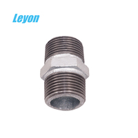 gi tee reducer pipe fitting fire pipe fitting pipe fitting eccentric reducer types