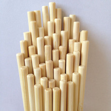cheap plastic popsicle sticks