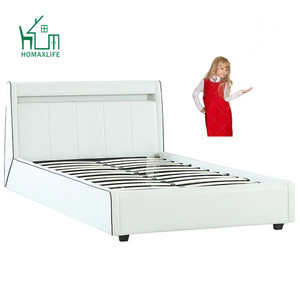Free Sample Childrens Bedroom Price Single Bed With Drawers