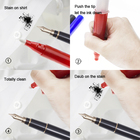Laundry Cleaning Products Quick And Easy Use Instant Stain remover Pen With Fresh Smell
