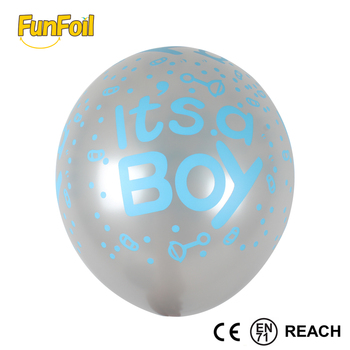 picture regarding Printable Balloons identified as Designed Inside of Chian Latex No cost Brand Printing Rubber Globo Custom-made Globo Printable Balloon For Internet marketing Advertising Hire - Invest in Printable