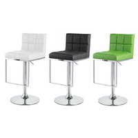 Wholesale cheap used bar stools