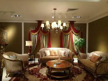 Vintage Royal Style Castle Sofa Luxury Antique Castle Style Sofa Set ...