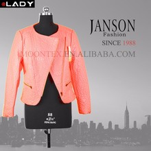 european wholesale ladies good quality luxury brand clothing