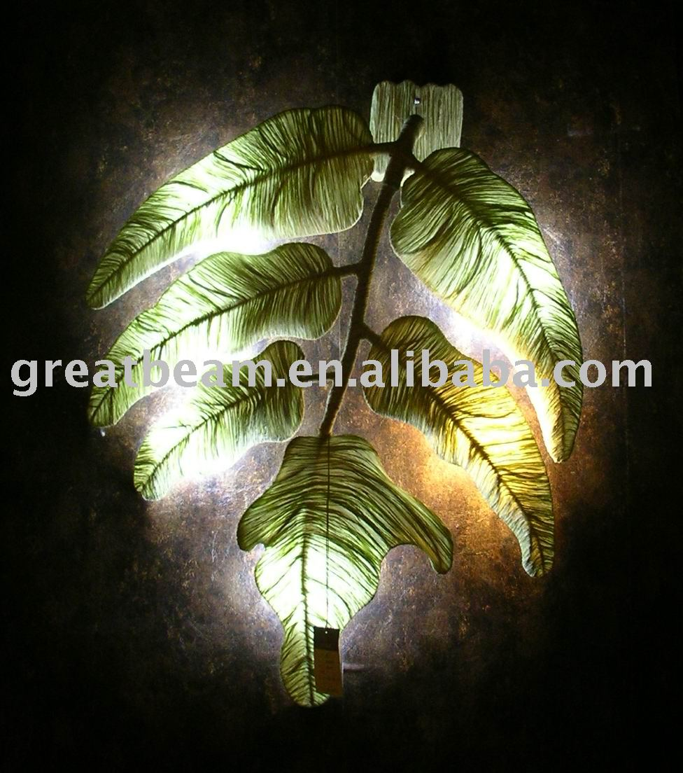 fancy design dragon lamps. Leaf Wall Lamp  Suppliers and Manufacturers at Alibaba com