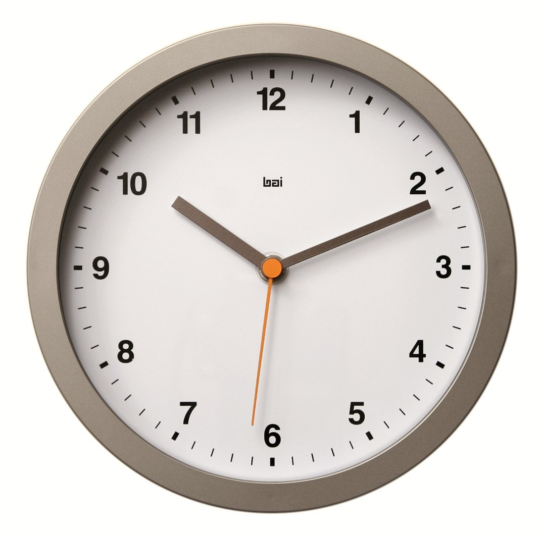 Cheap Designer Wall Clock Online Shopping India Find Designer Wall