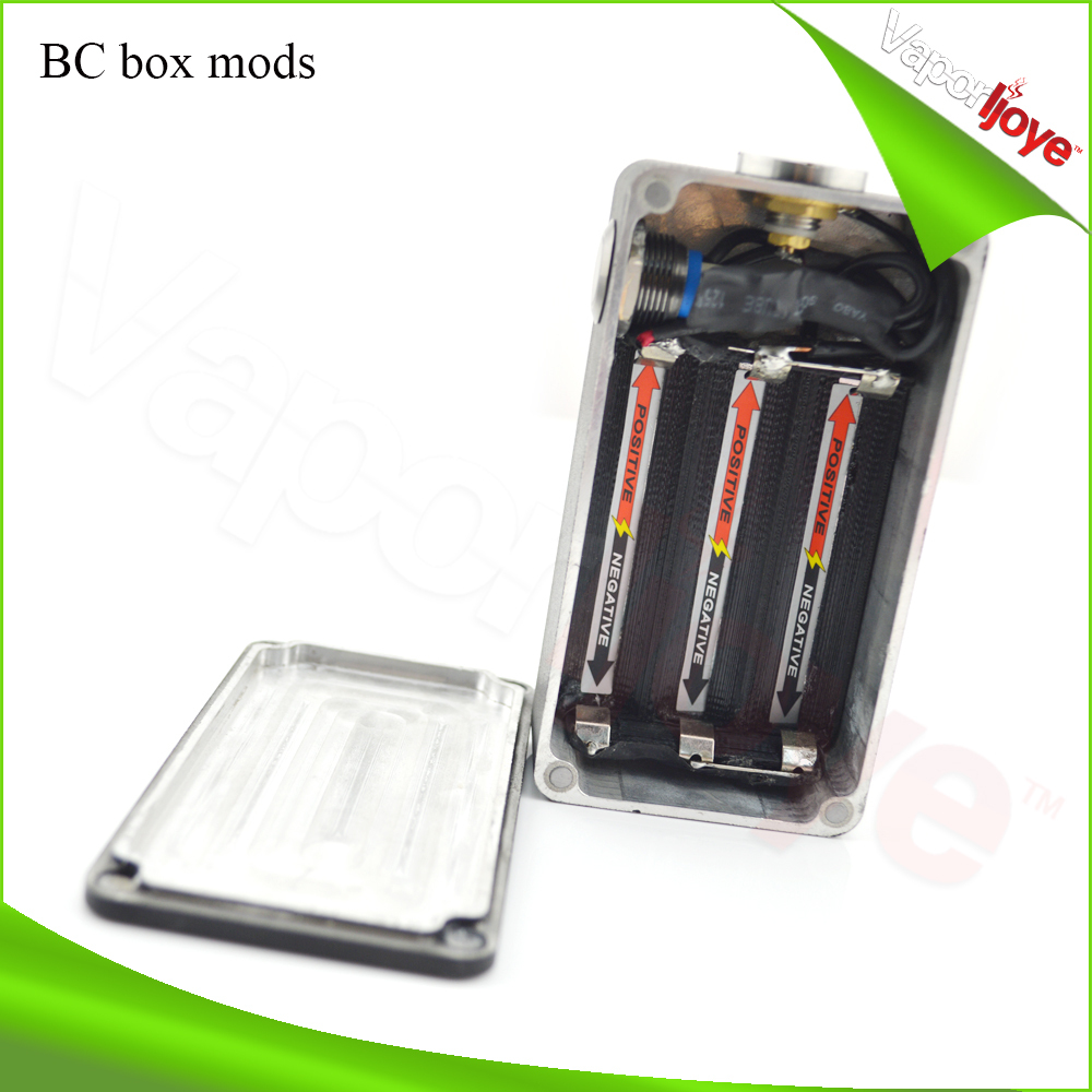 HTB1QLlaIpXXXXcNXFXXq6xXFXXXu mod wiring diagram triple series box mod wiring diagram at bayanpartner.co