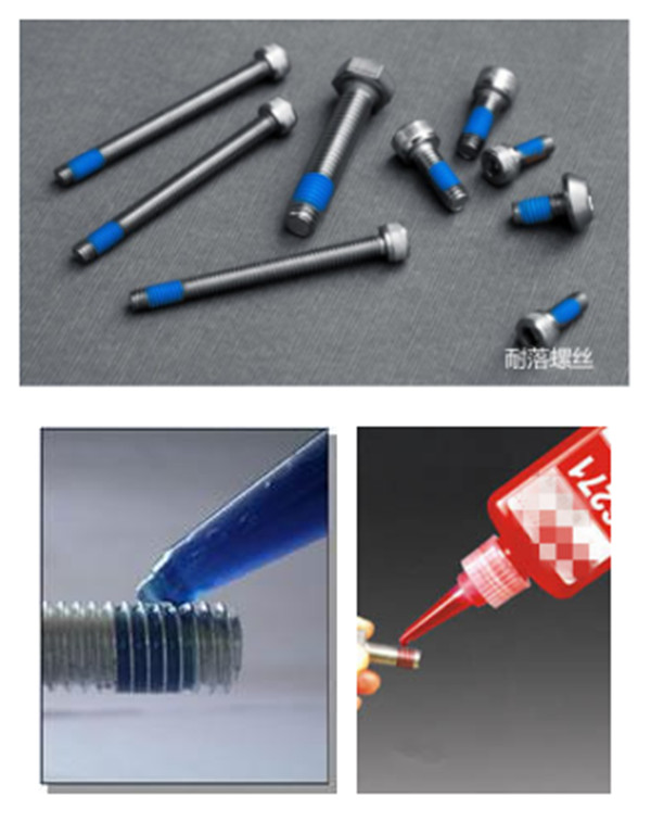 Pipeline thread sealant and silicone sealant for sale in China