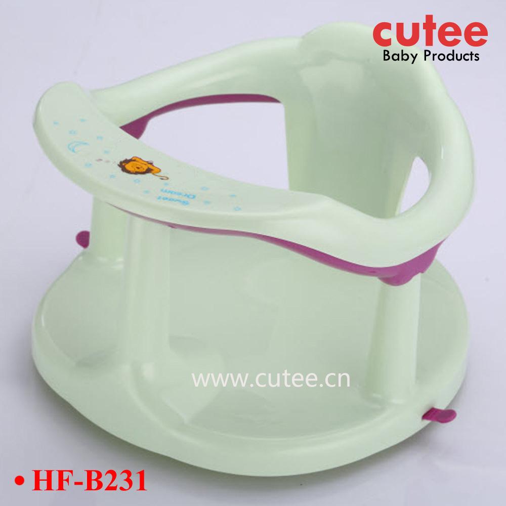 Plastic Baby Bath Chair,Bath Tub Seat,Bath Stool - Buy Baby Bath ...