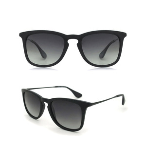 28ae2a4713 China Polarized Sunglasses Ce