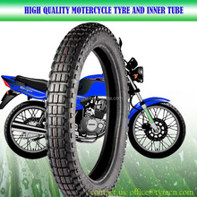 High quality 70/90-14 80/90-14 90/90-14 offroad motorcycle tire