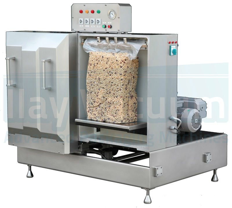 Awesome Nut Vacuum Packaging Machine   Il 65   Buy Vacuum Packing Machine Product  On Alibaba.com