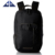 Unisex Multifunction Outdoor Back Packs School Travel Hiking Backpack