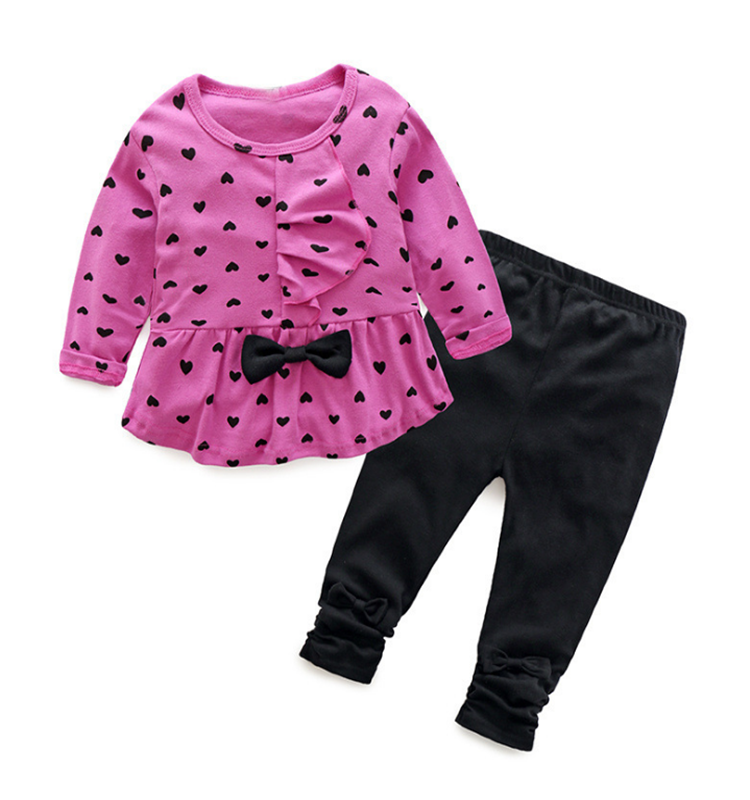 china suppliers wholesale trendy boutique kids boutique