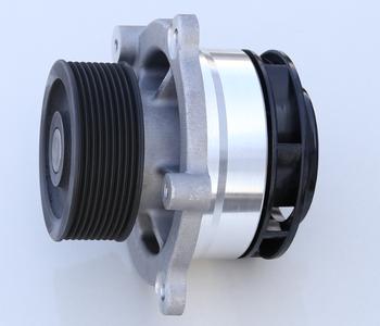 Diesel Engine Daf Xf95/105 Daf Cf851v Paccar Mx11/13 Water Pump A1778780 -  Buy 1778780,Water Pump 1778780,Water Pump Product on Alibaba com