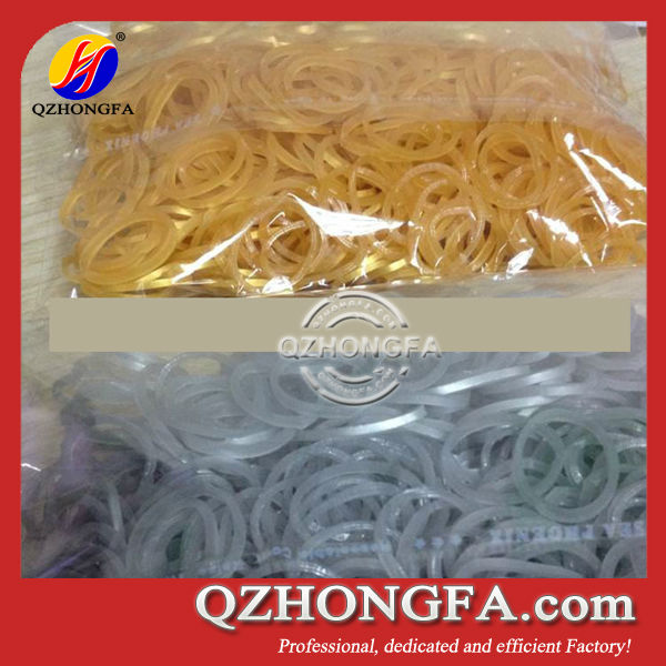 hot selling gold loom band wholesale