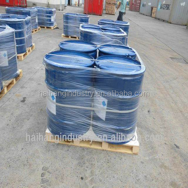 fast delivery 1,2-Butanediol