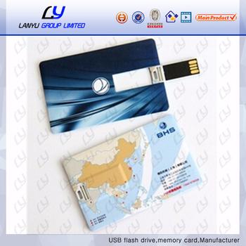 Hot customize usb business card print logo usb card 1gb credit card hot customize usb business card print logo usb card 1gb credit card size usb reheart Gallery
