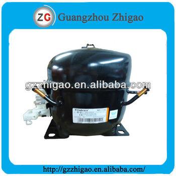 3/4HP Embraco Aspera Freezer Compressor M/HBP NE9213GK R404a for  Refrigeration, View R404 Freezer Compressor, Embraco Product Details from  Guangzhou