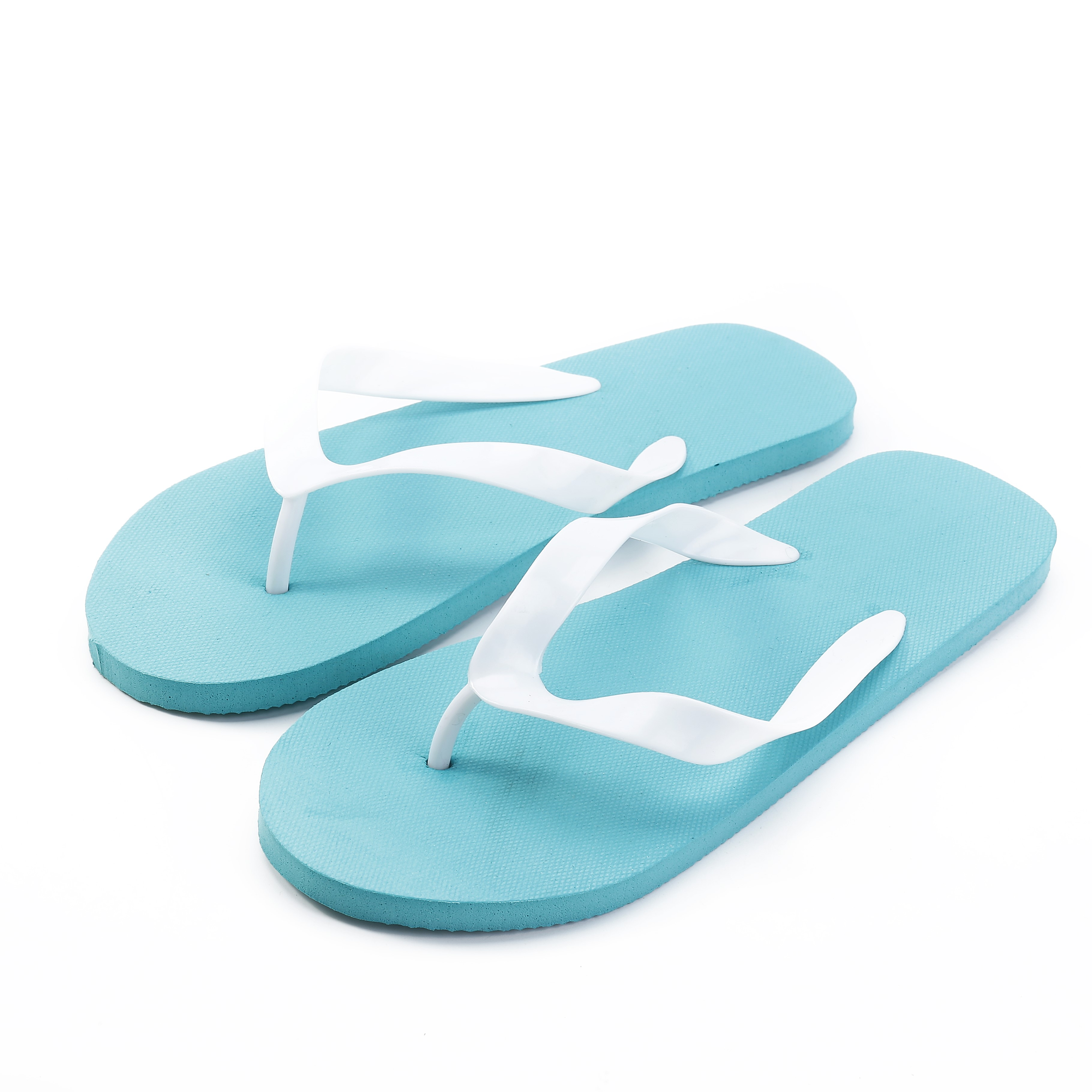 fb5a22274e6c3 China beach slippers wholesale 🇨🇳 - Alibaba