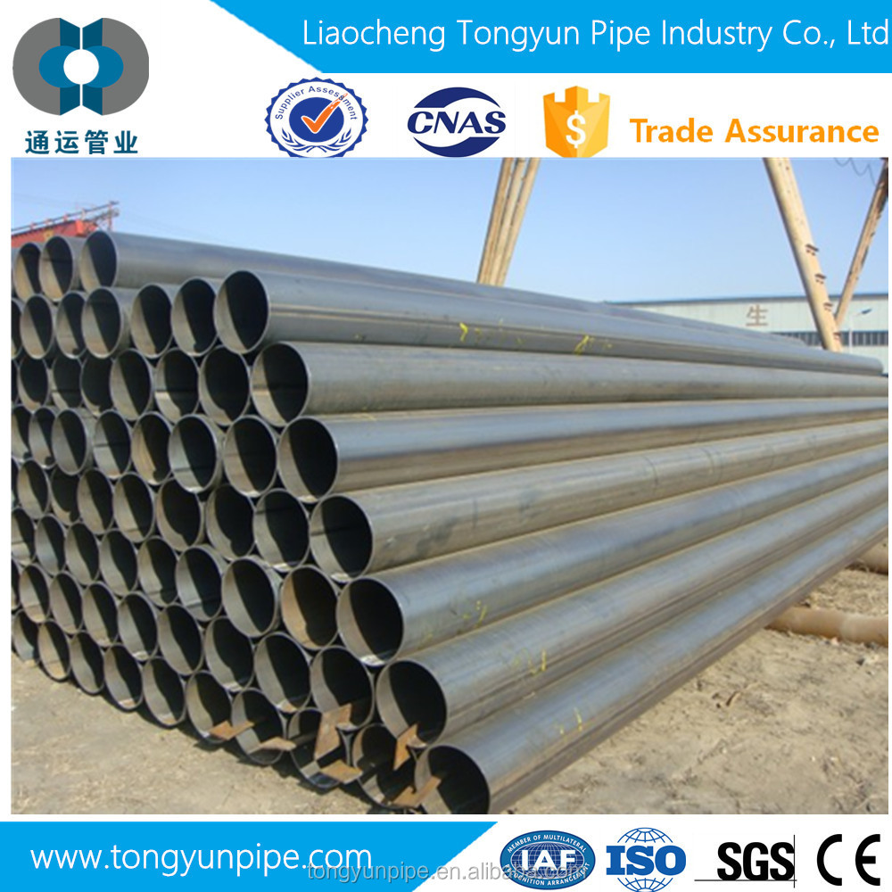 Q345 steel equivalent is standard q345 steel equivalent is standard suppliers and manufacturers at alibaba com