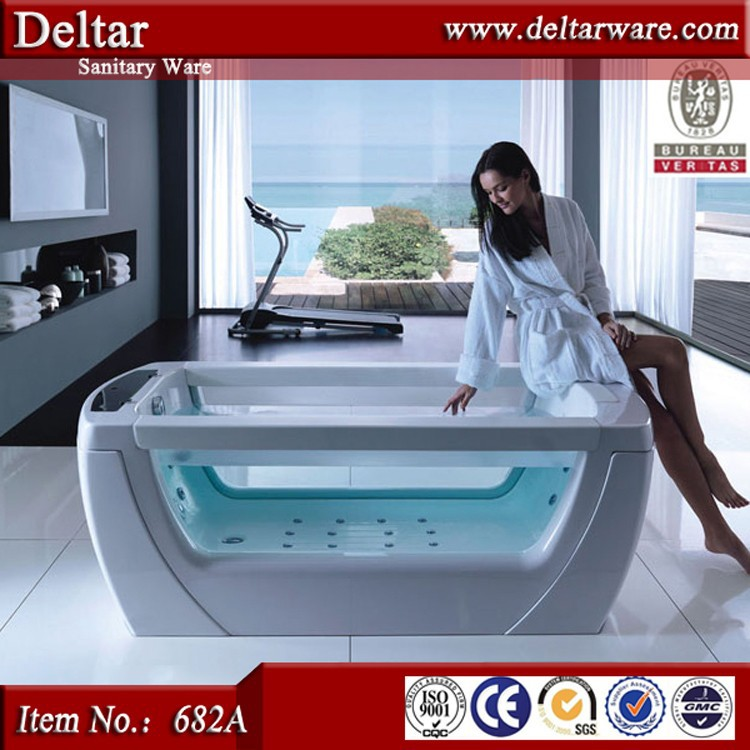 walk in tub parts. Hydromassage Bathtub Parts  Suppliers and Manufacturers at Alibaba com