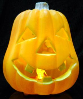 pumpkin projector lighthalloween projectorpumpkin projector