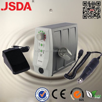 New design JD5500 used woodworking tools with CE and RoHS