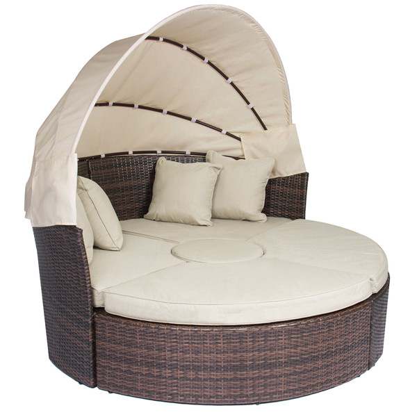 Outdoor Daybed Cushions, Outdoor Daybed Cushions Suppliers And  Manufacturers At Alibaba.com