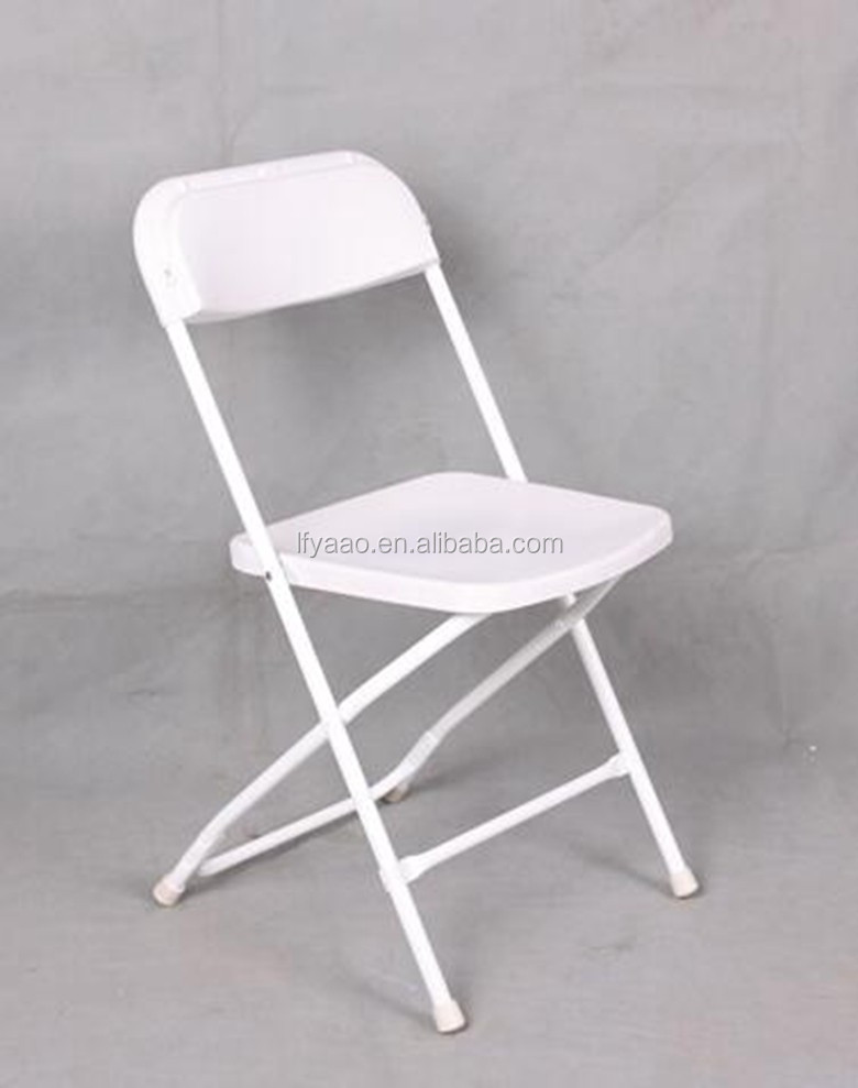 Outdoor Colored Plastic Chairs Kp C1028 Buy Plastic Chair Outdoor Folding C