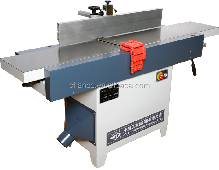 Wood-working Planer
