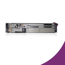 Huawei MA5616 OLT/ONU/ONT/Modem/DSLAM/Gpon <span class=keywords><strong>Splitter</strong></span>