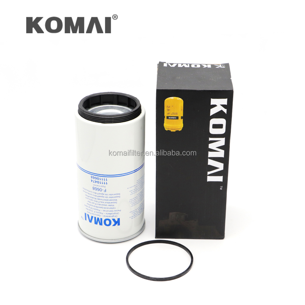 Volvo Fuel Filter 11110474 Wholesale Suppliers Alibaba Clear Inline