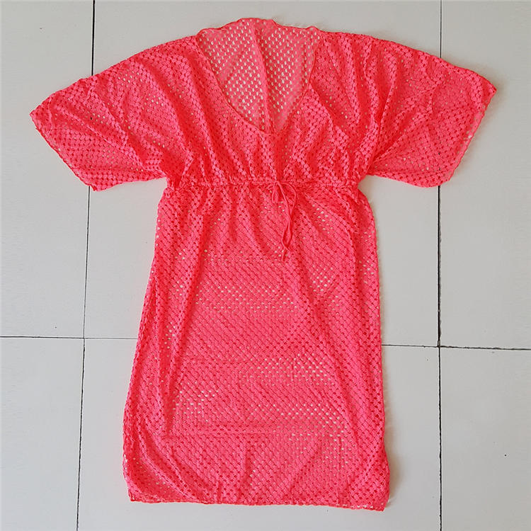 Best Sales Open Sexy xxx Hot Sex Fashion Young Girl Nylon Mesh Cloth See Through Sexy xxx One Piece Swimwear