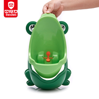 New design kids portable boy urinal potty toilet training