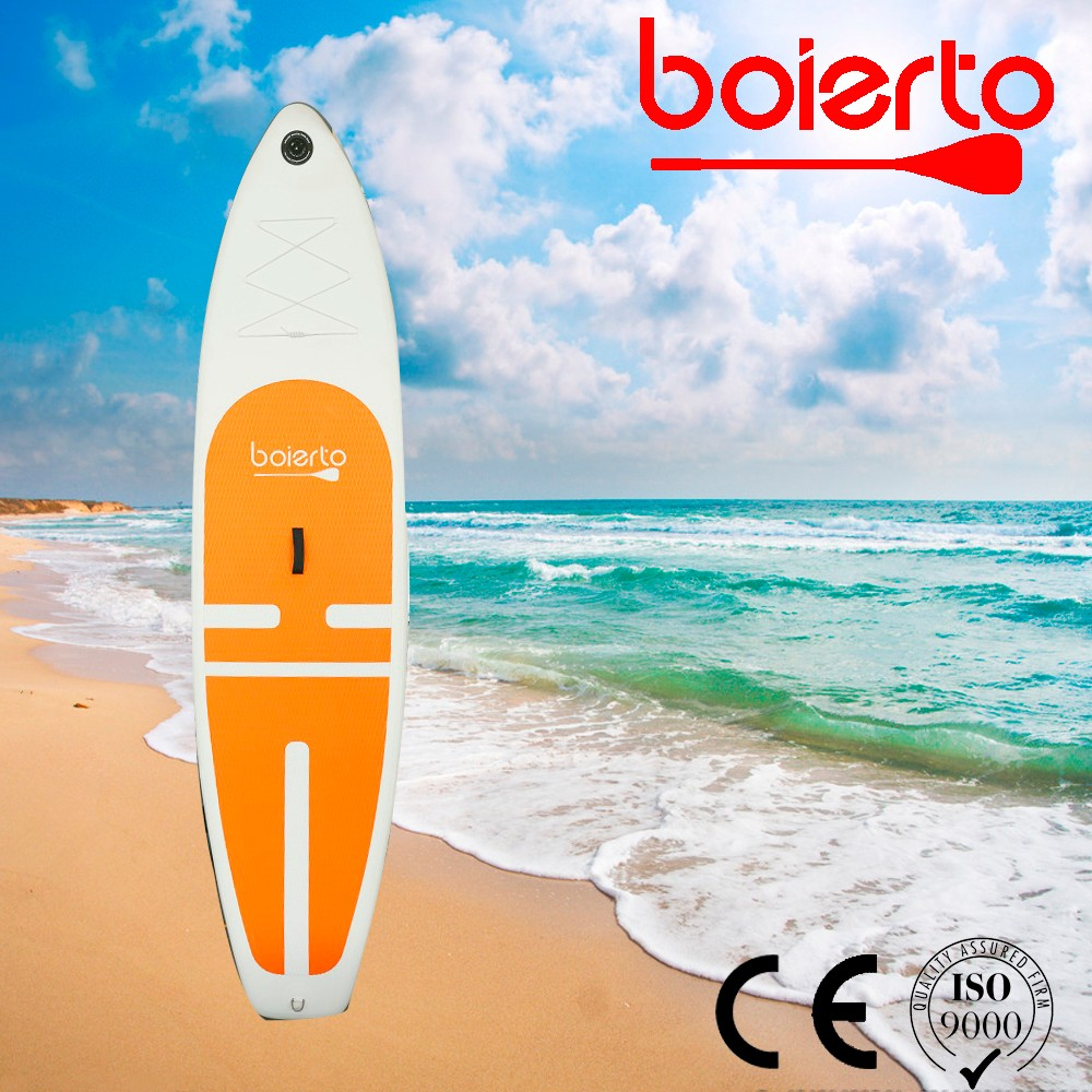 New Design Wholesale Price Pvc Sup Stand Up Paddle Board