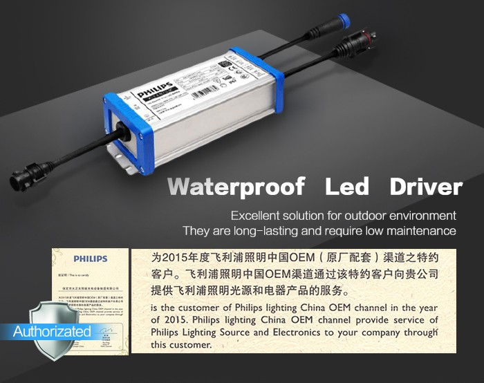 High power street light materials in China 12m street light pole