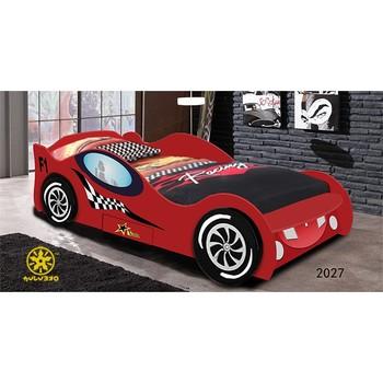boys bedcar bed for kidshot sale f1 kids car bed cb1152